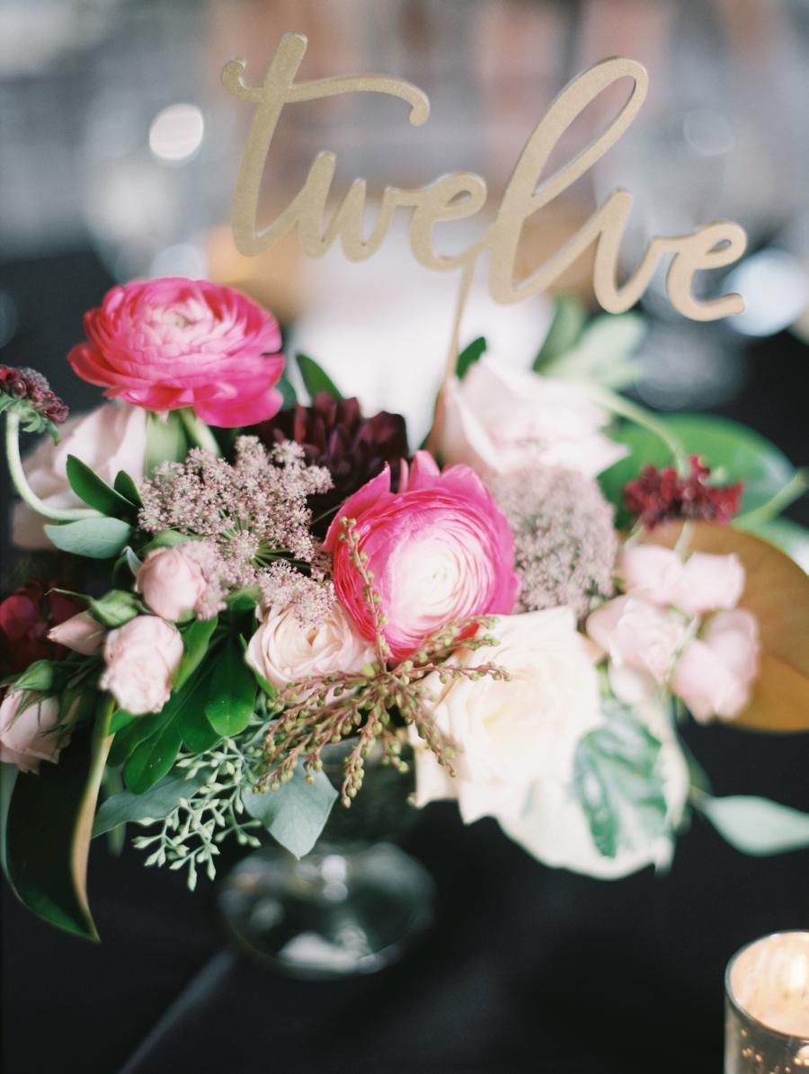 fine-art-film-weddings-abrookshire35