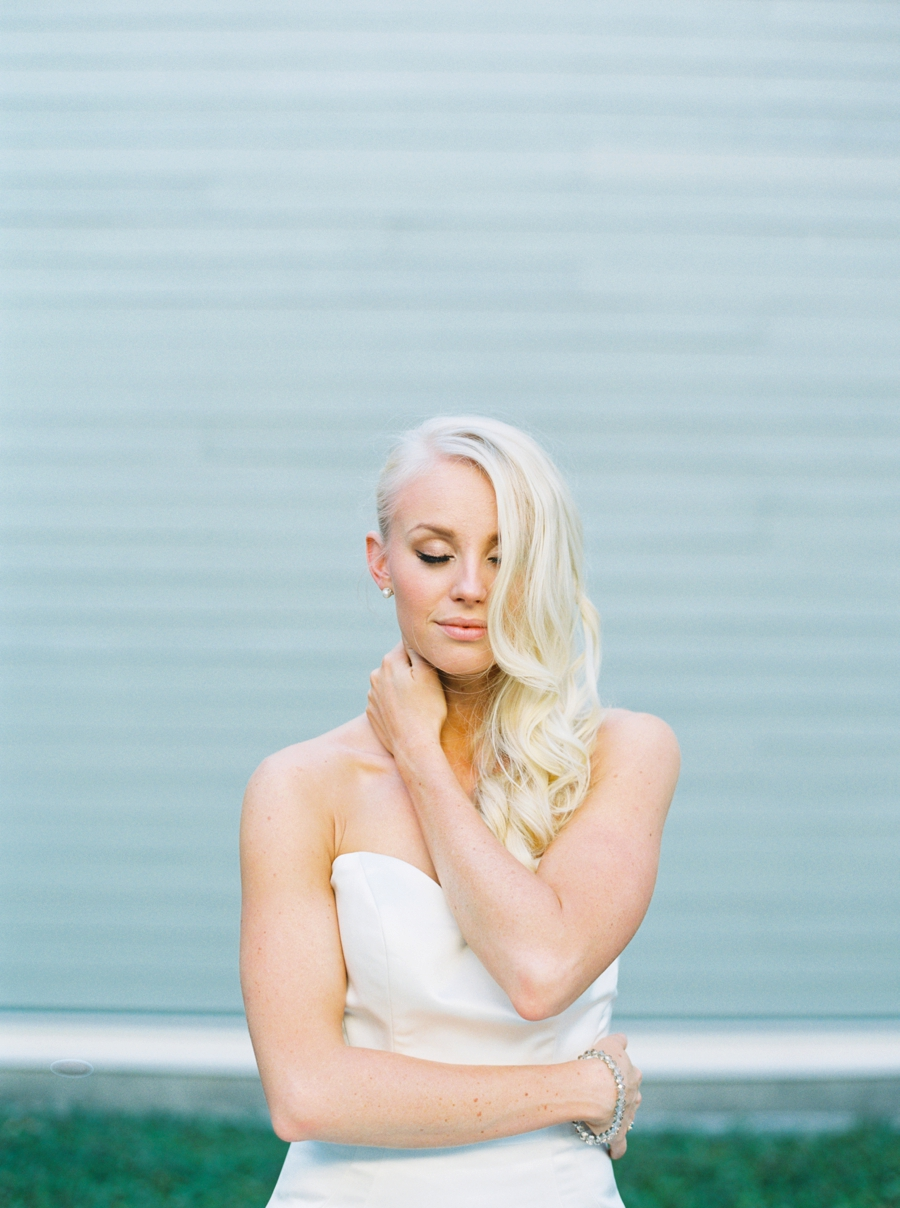 fine-art-film-bridalportraits-abrookshire32