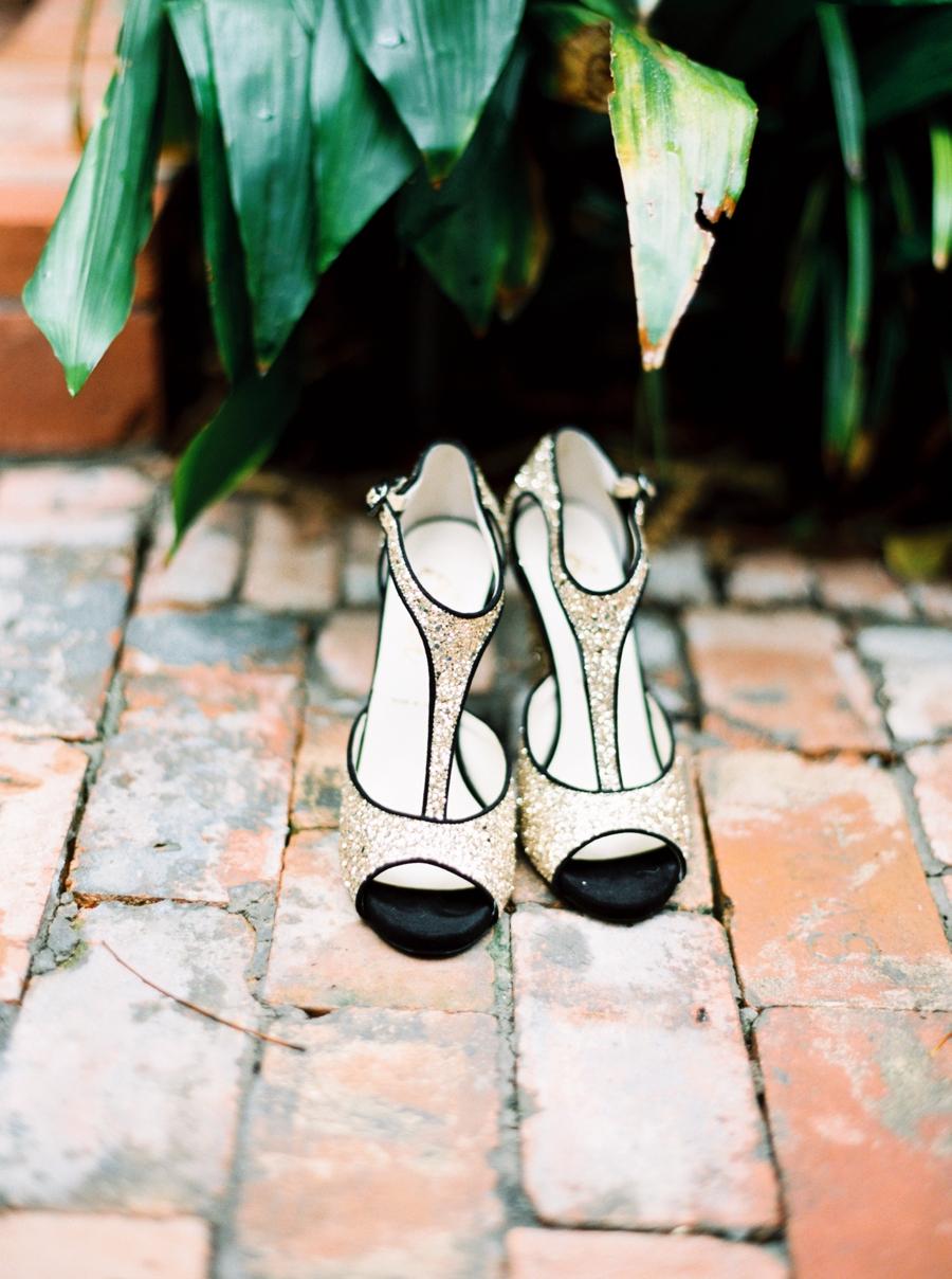 fine-art-film-weddings-abrookshire21