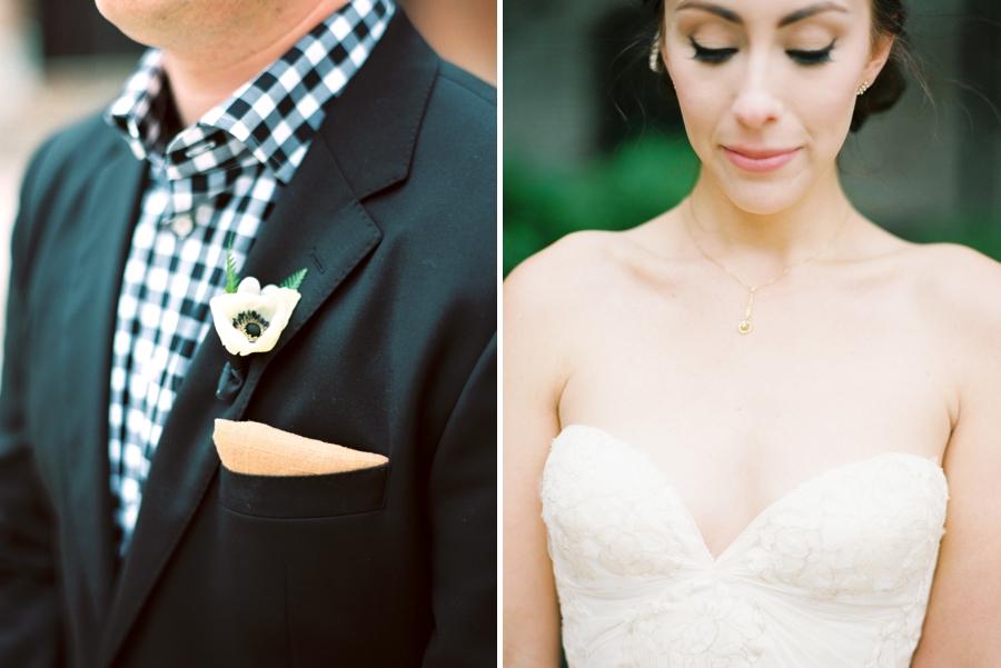 fine-art-film-weddings-abrookshire17