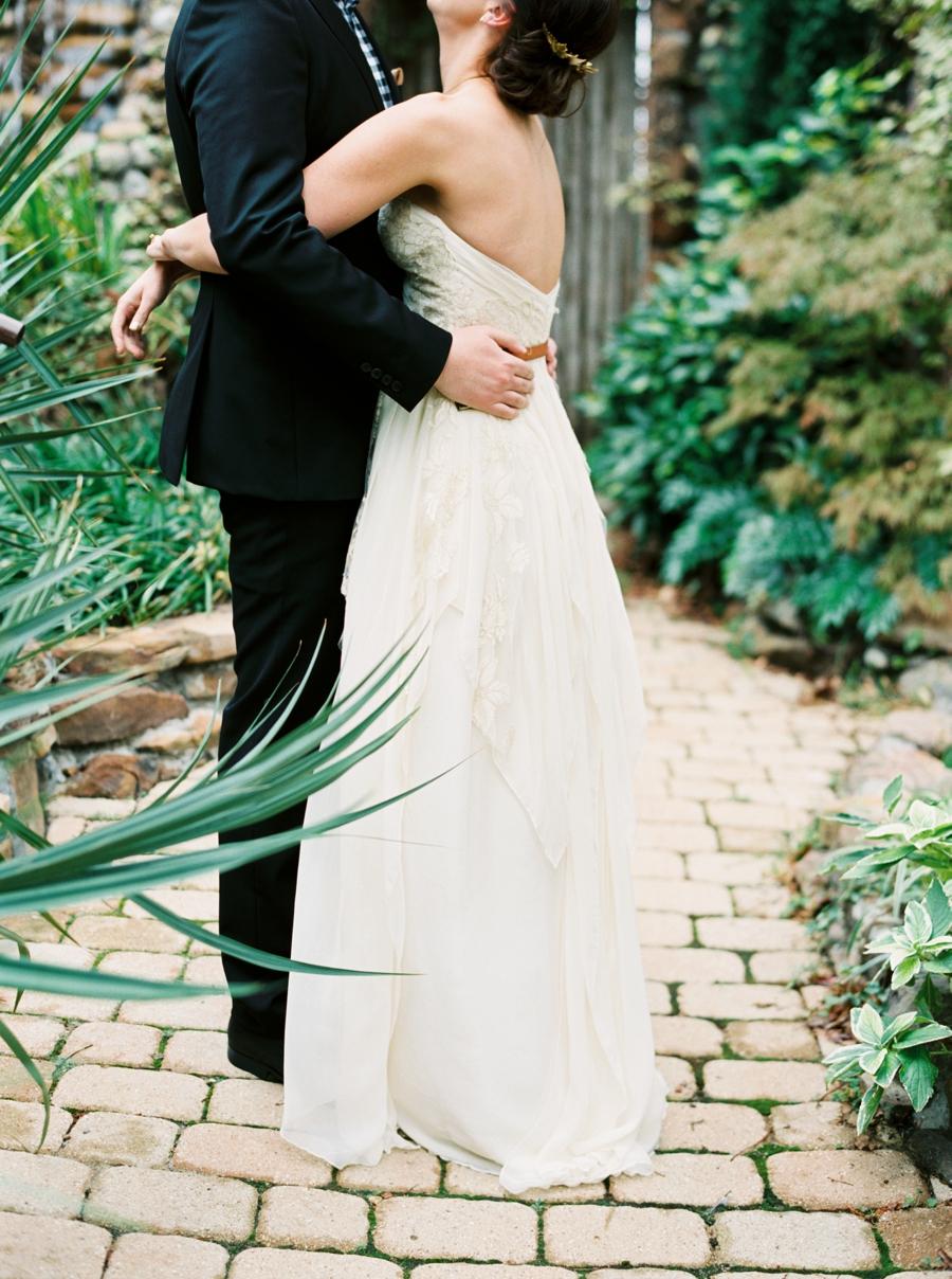 fine-art-film-weddings-abrookshire25
