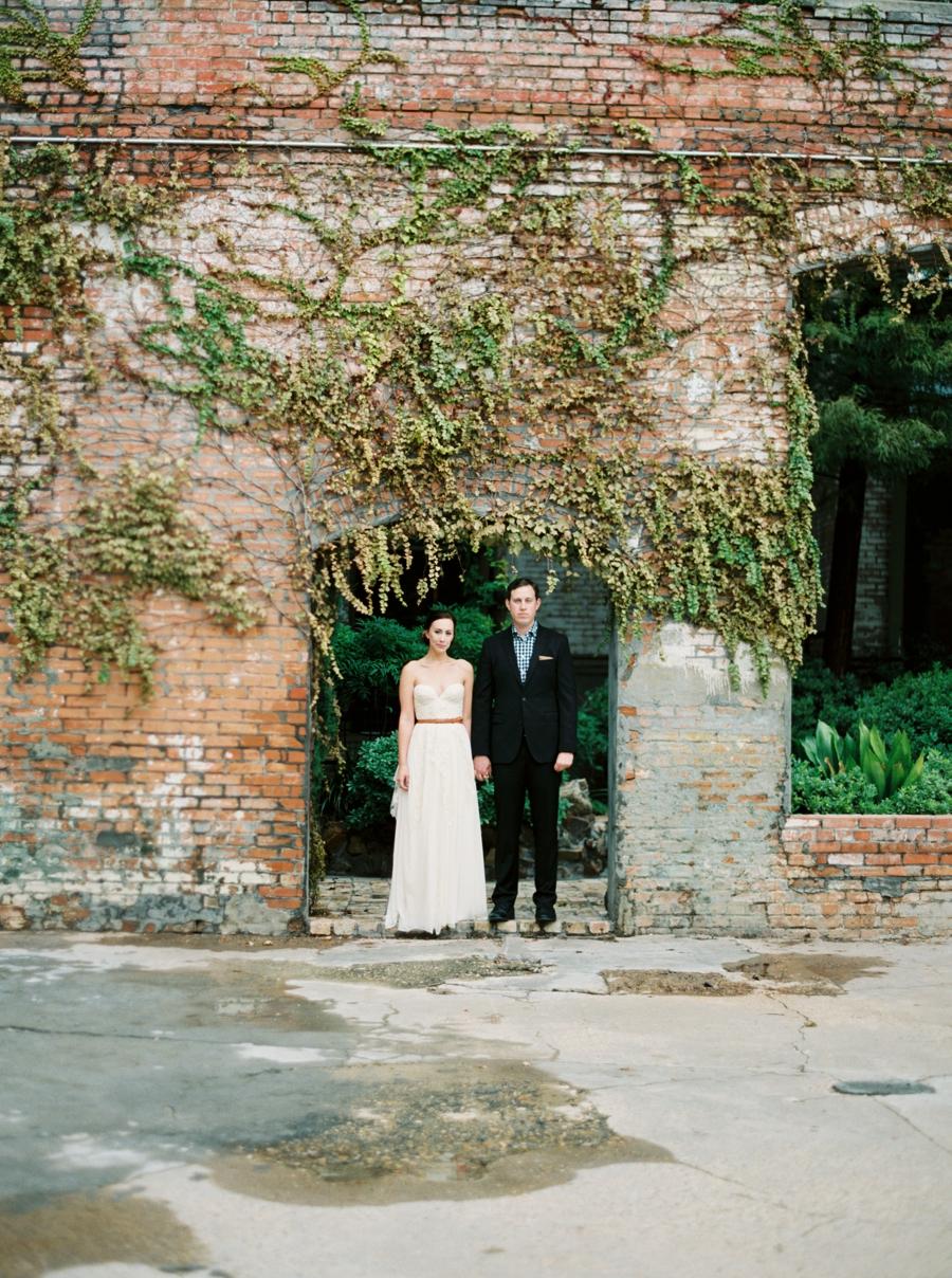fine-art-film-weddings-abrookshire23