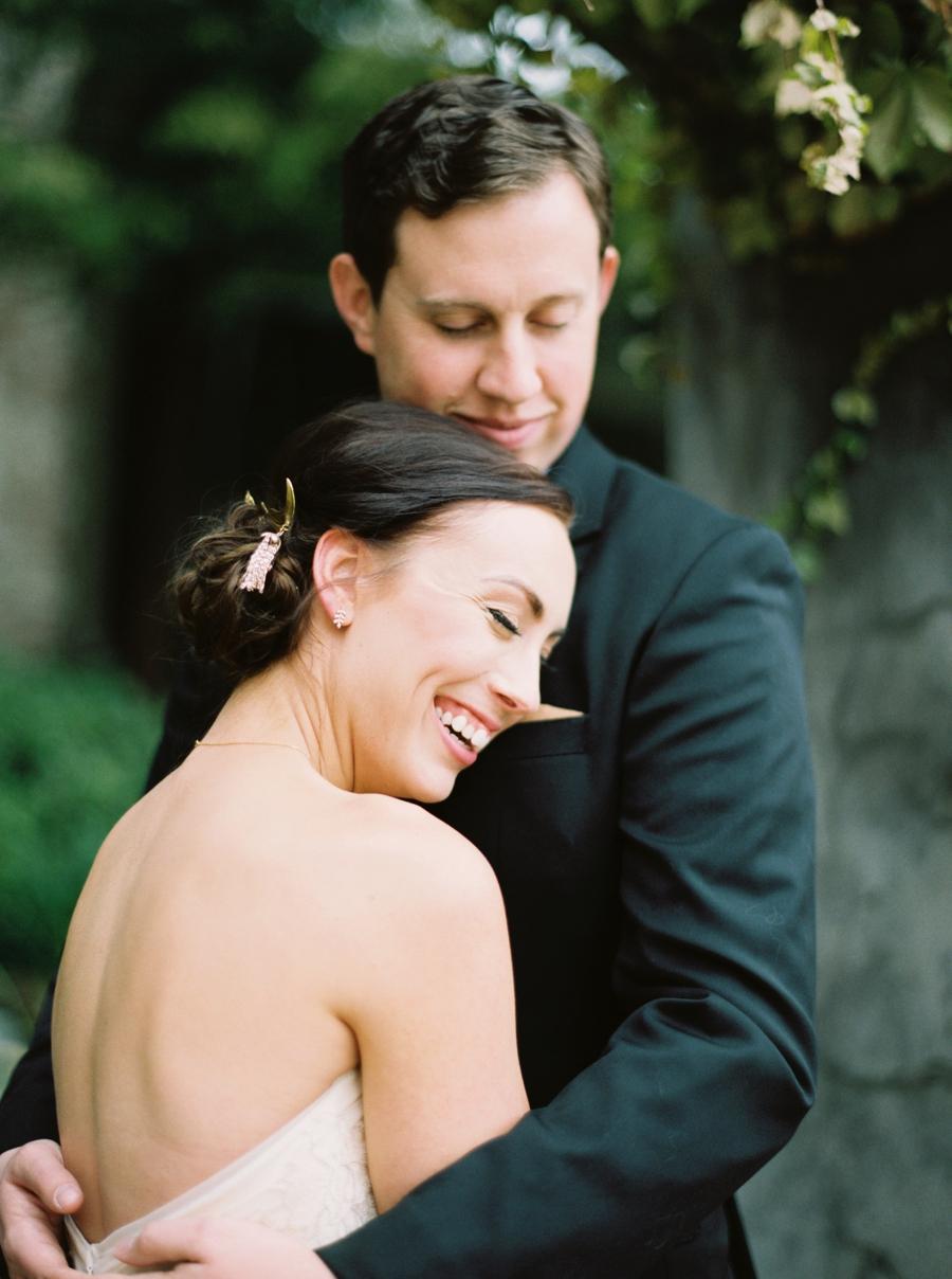 fine-art-film-weddings-abrookshire27