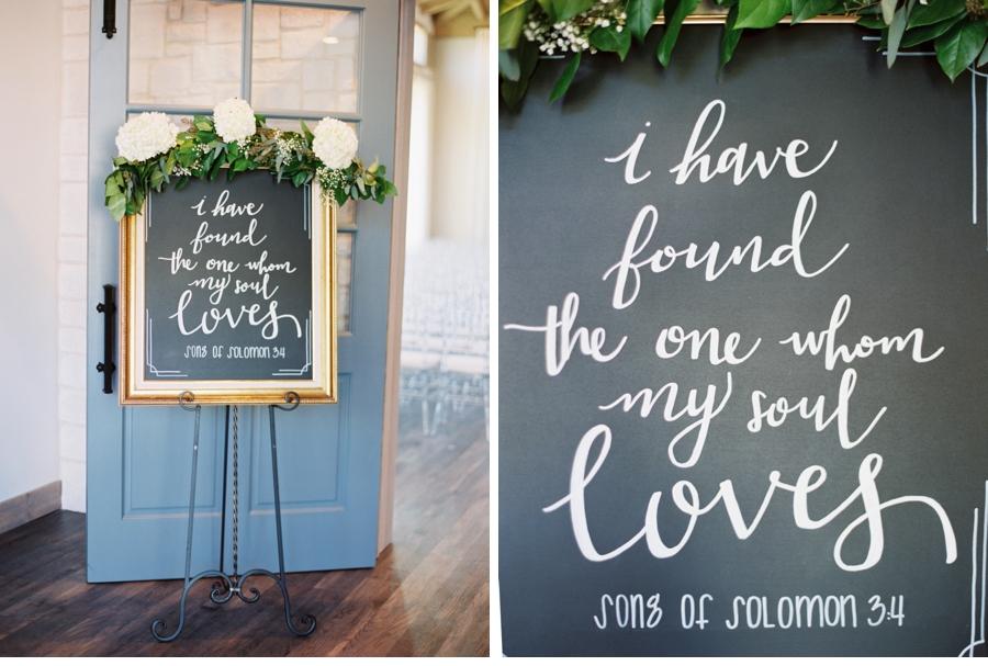 fine-art-film-weddings-abrookshire2