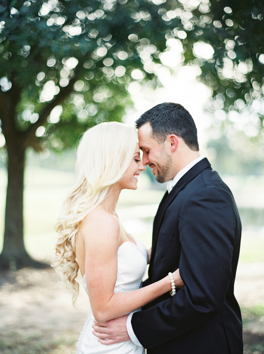 fine-art-film-weddings-abrookshire31