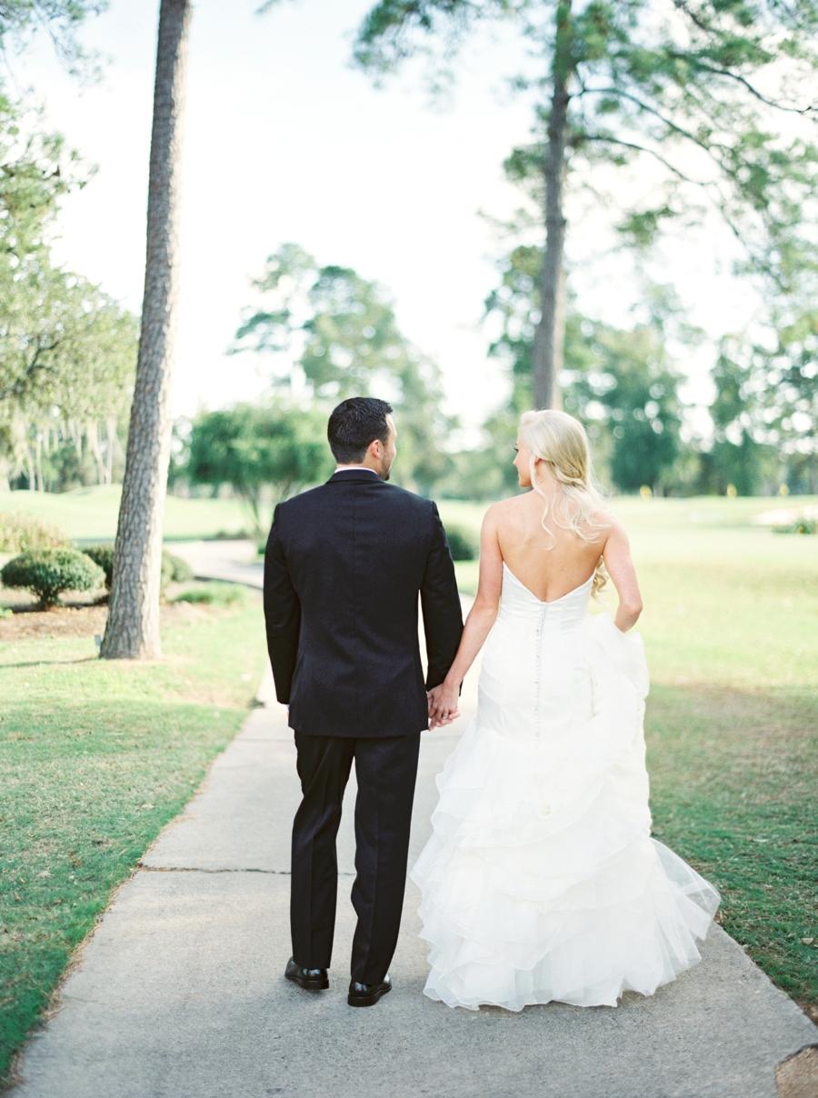 fine-art-film-weddings-abrookshire30