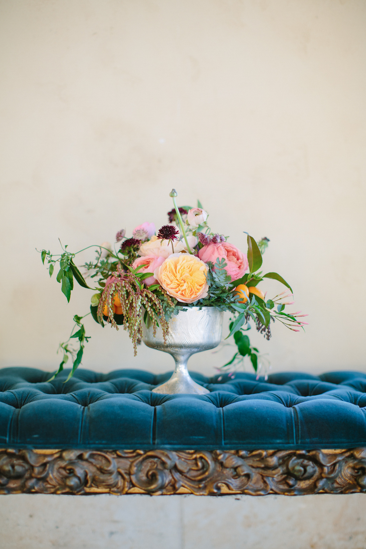 fine-art-film-weddings-abrookshire13