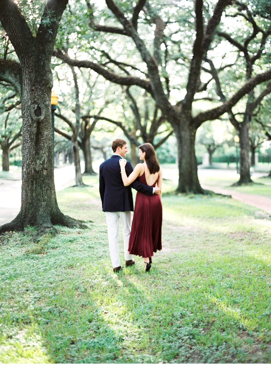 fine-art-film-engagement-photos-abrookshire1