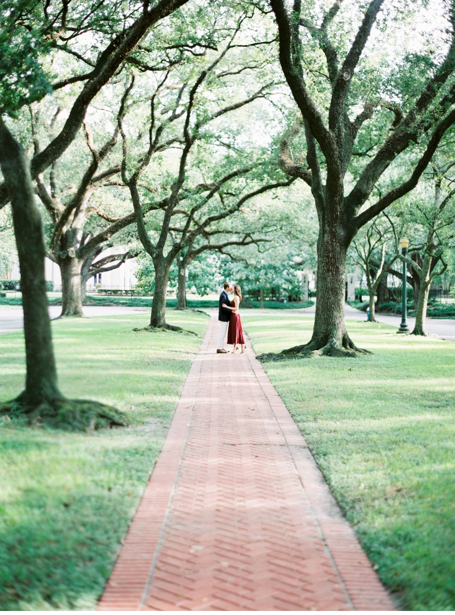 fine-art-film-engagement-photos-abrookshire4