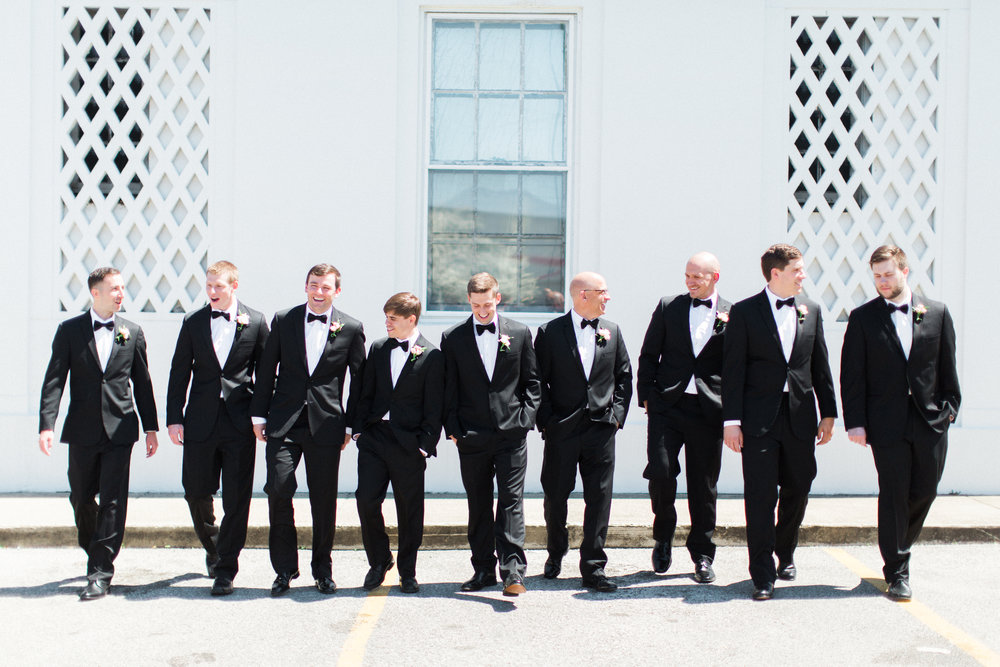 fine-art-film-weddings-abrookshire41