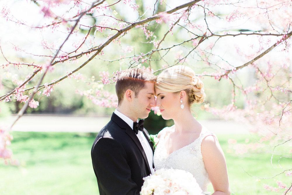 fine-art-film-weddings-abrookshire39