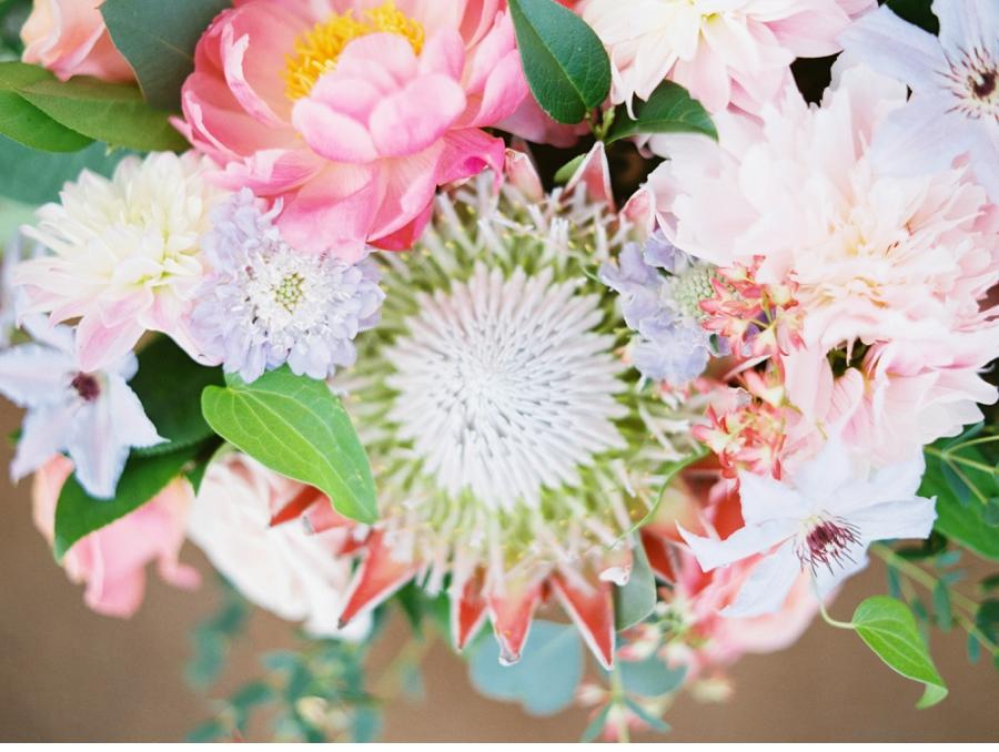 fine-art-film-weddings-abrookshire43