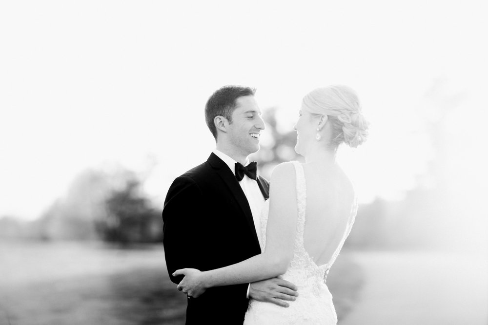 fine-art-film-weddings-abrookshire38