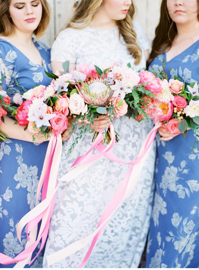 fine-art-film-weddings-abrookshire42