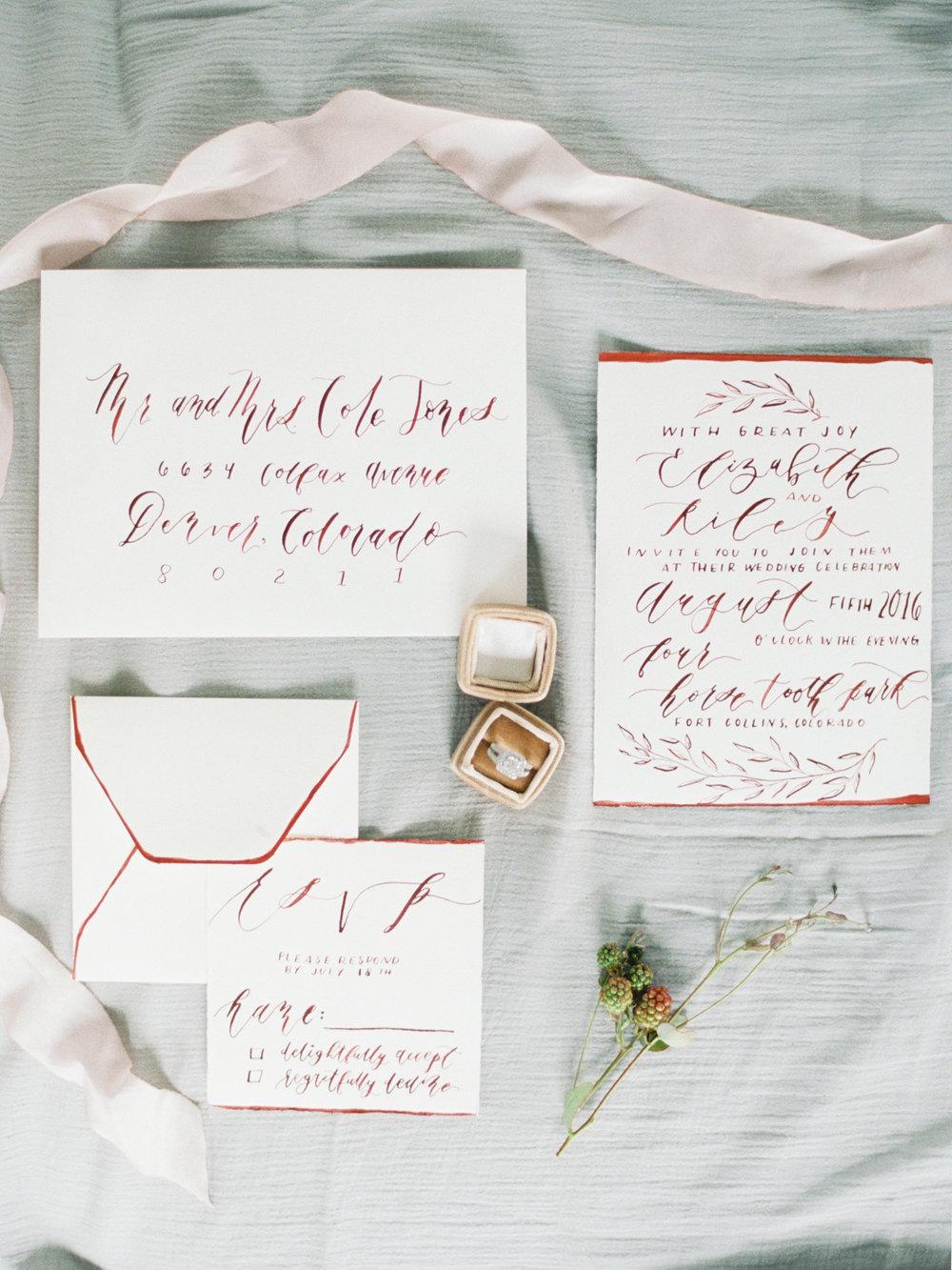 fine-art-film-weddings-abrookshire8