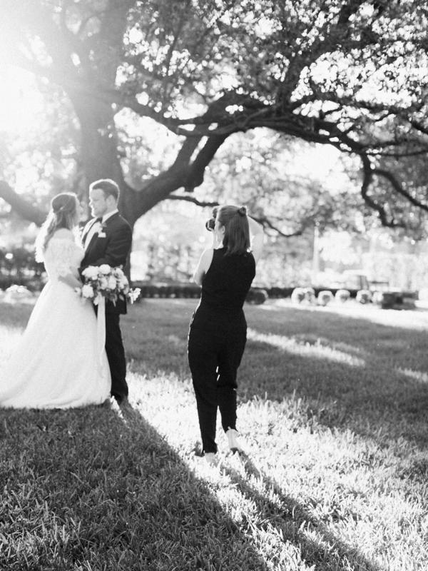anne-brookshire-wedding-photography.jpg