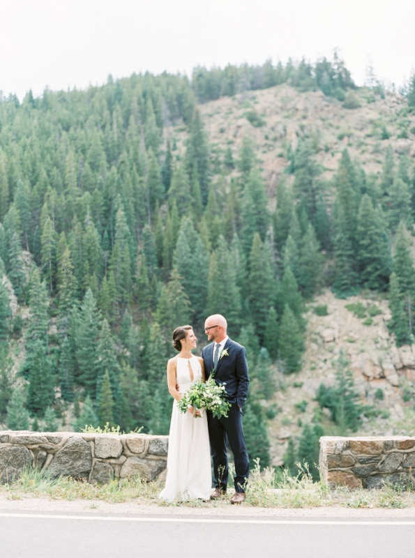 colorado-wedding-inspiration.JPG