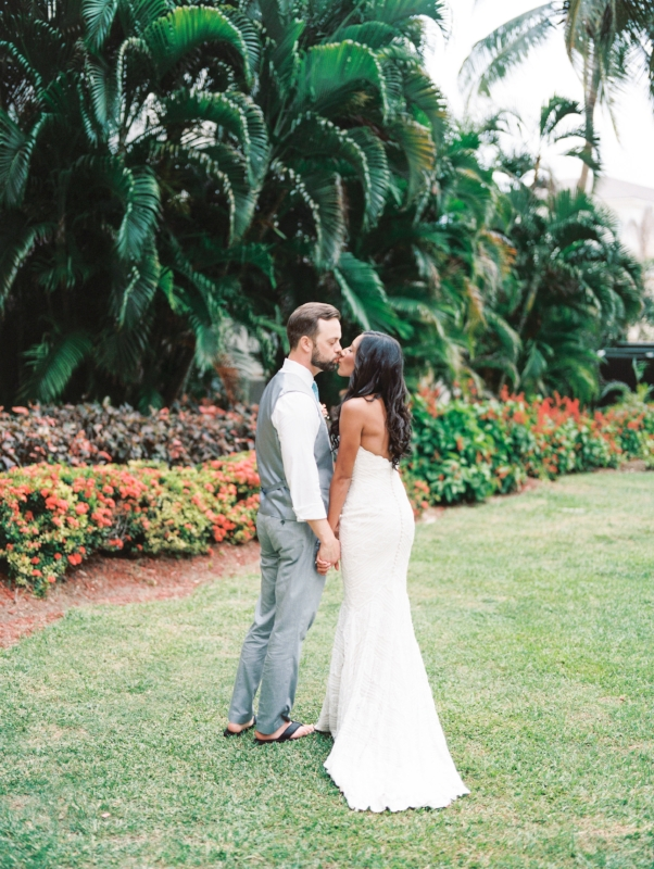 jamaica-destination-wedding-inspiration.jpg