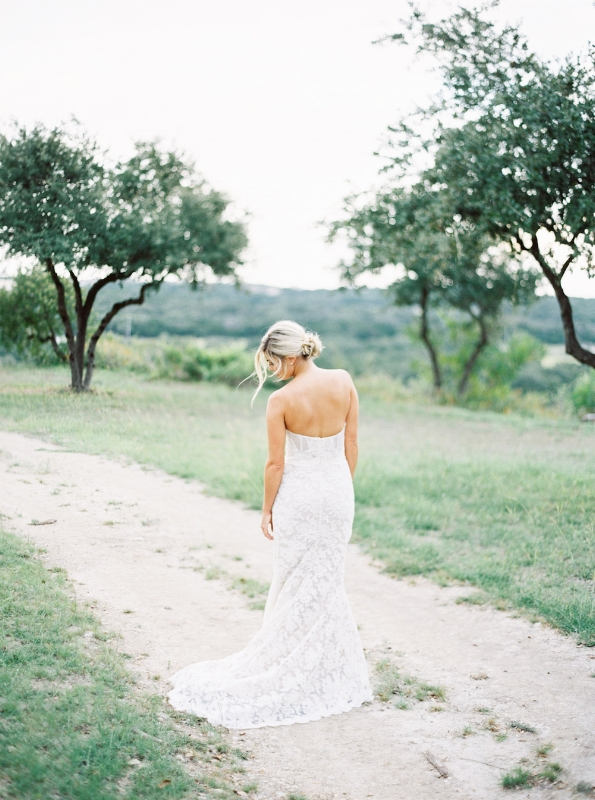 fine-art-film-photography-bridal-portraits.jpg