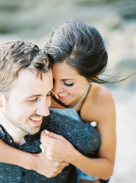 fine-art-film-photography-engagement-sessions.jpg