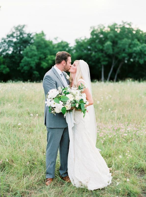 fine-art-film-photography-weddings.JPG