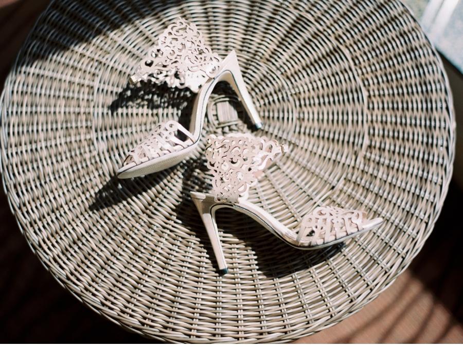 fine-art-film-weddings-abrookshire3