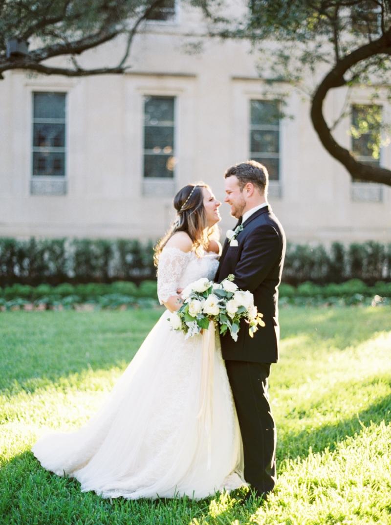 waco wedding photography