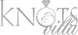 Knots-Pink-Logo2.png