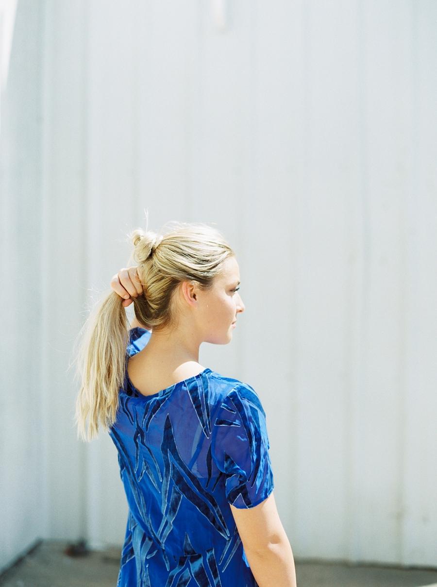Natalya-Fashion-24.jpg