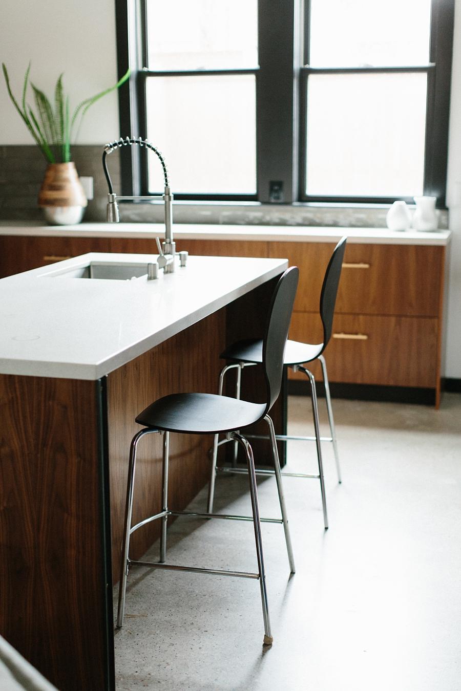 Airbnbdigi-59.jpg