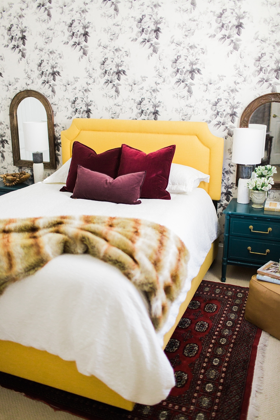 01-guestroom.jpg