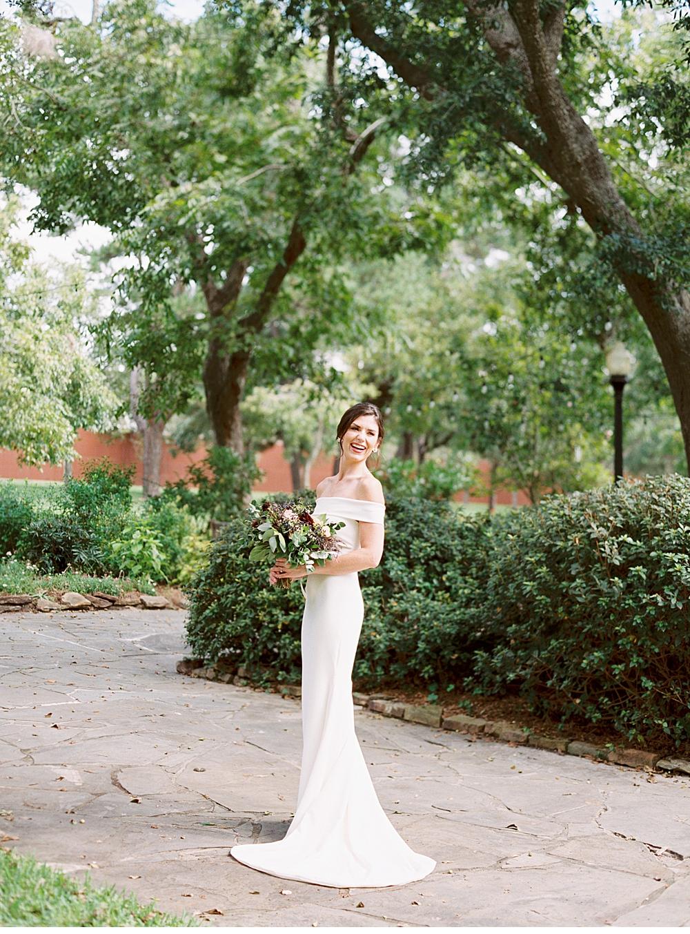 MelissaBridal-13.jpg