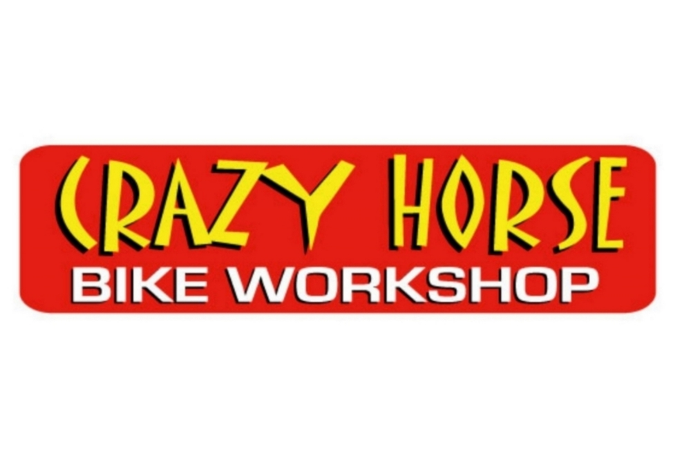 Crazy Horse Bike Workshop