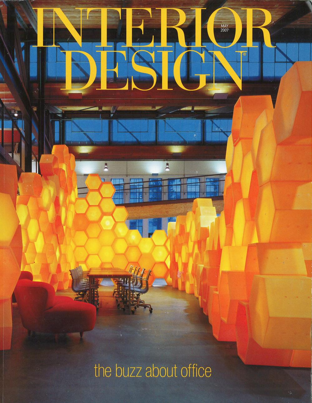 Interior Design - page1.jpg