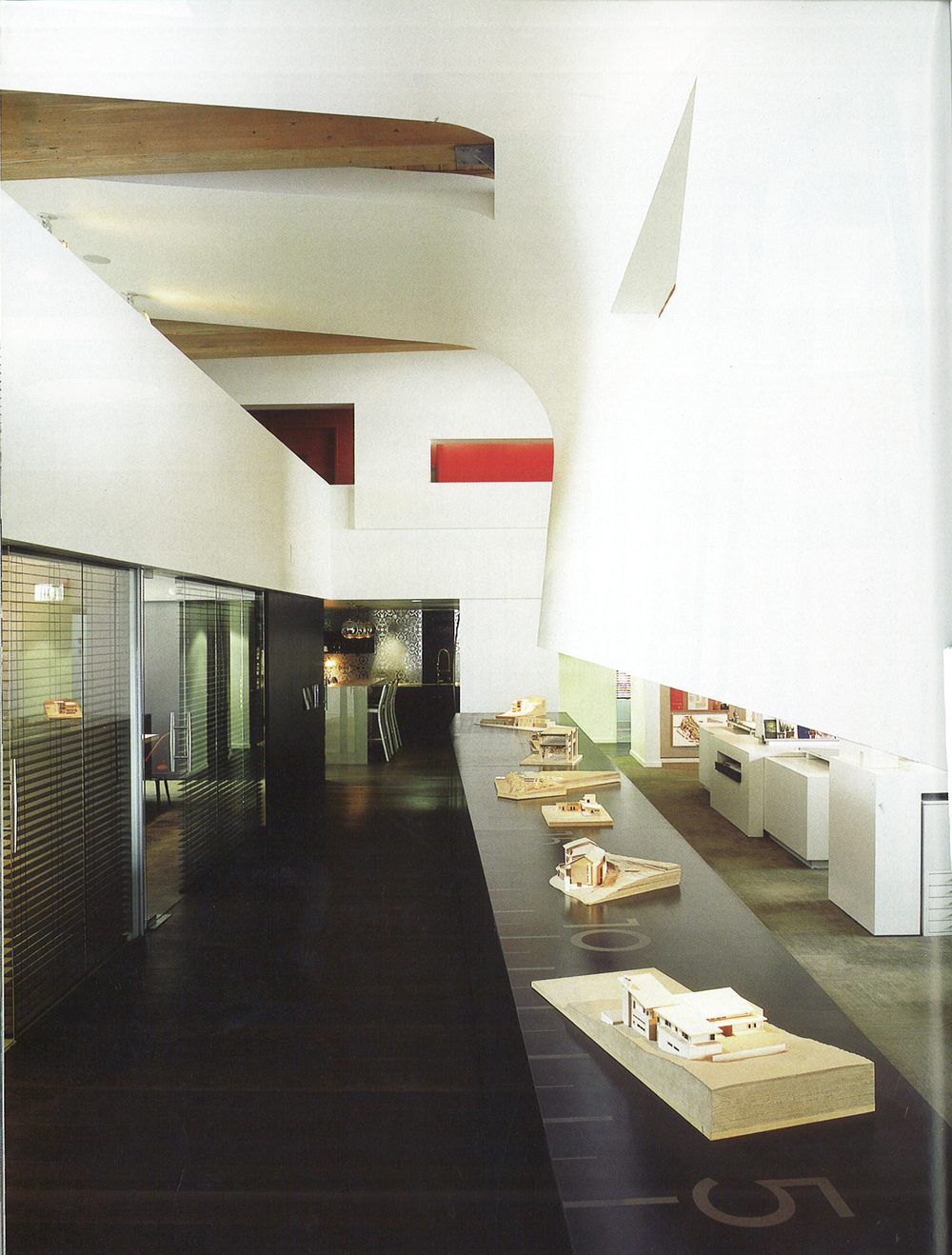 Interior Design - page2.jpg