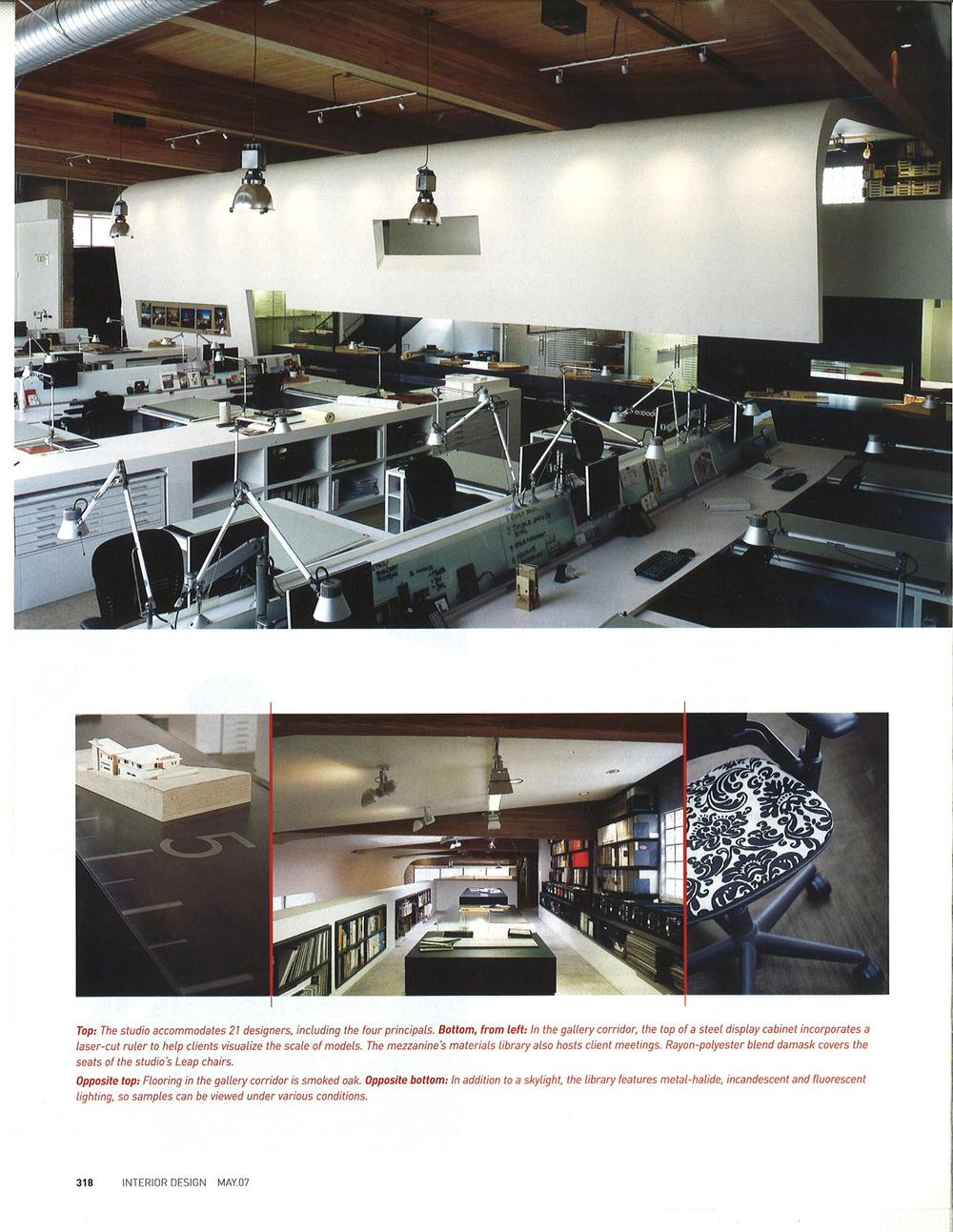 Interior Design-page4.jpg