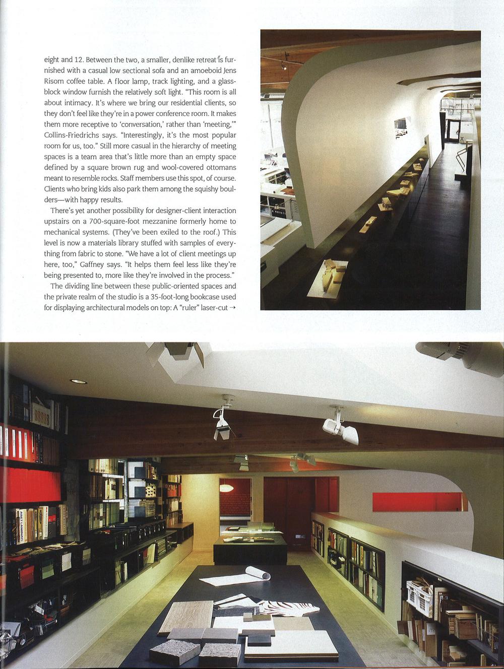 Interior Design-page5.jpg
