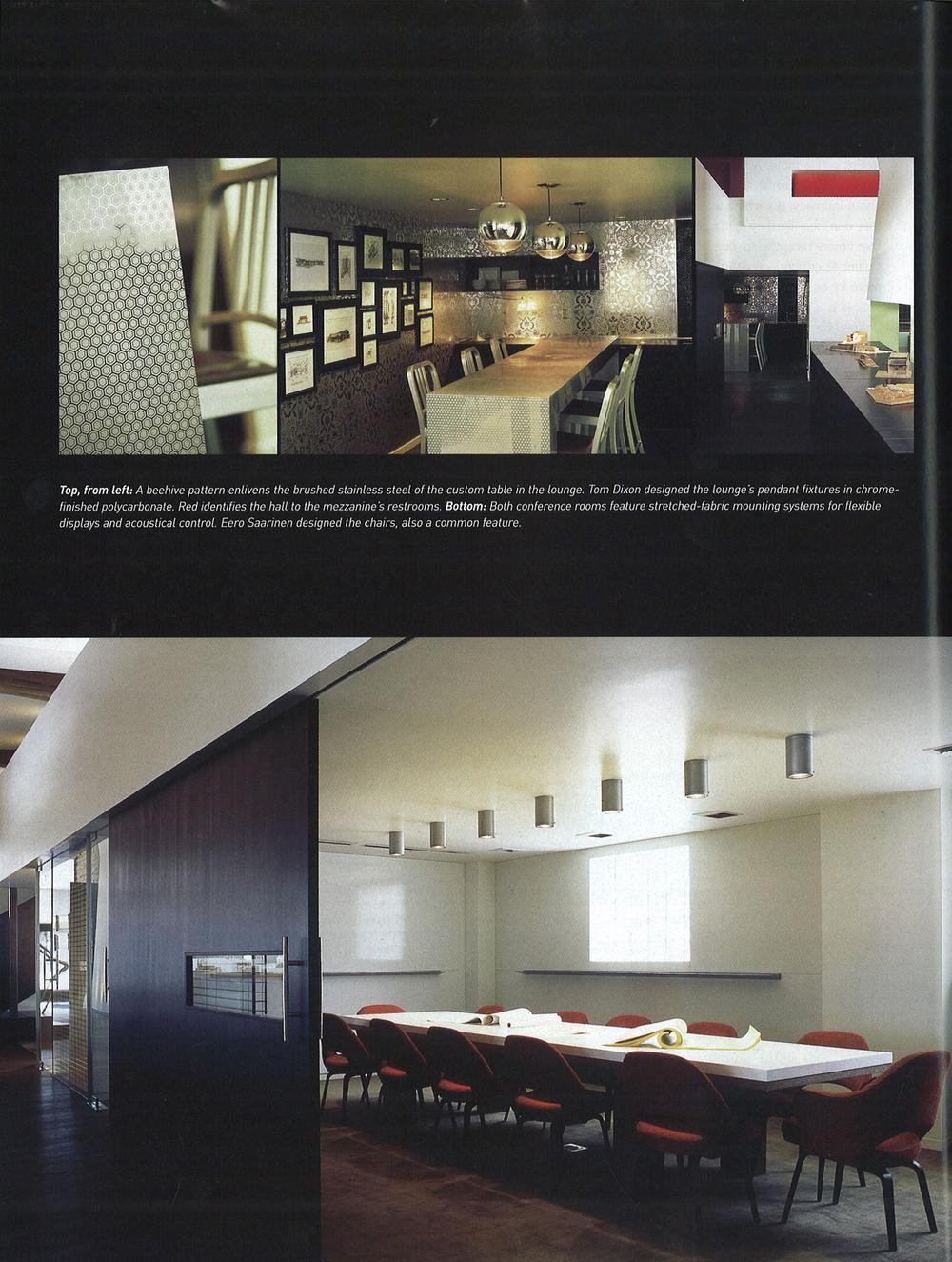 Interior Design - page6.jpg