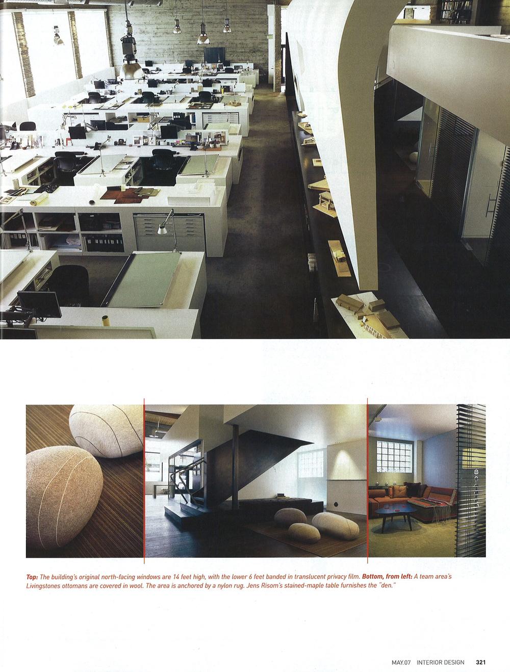 Interior Design page-7.jpg