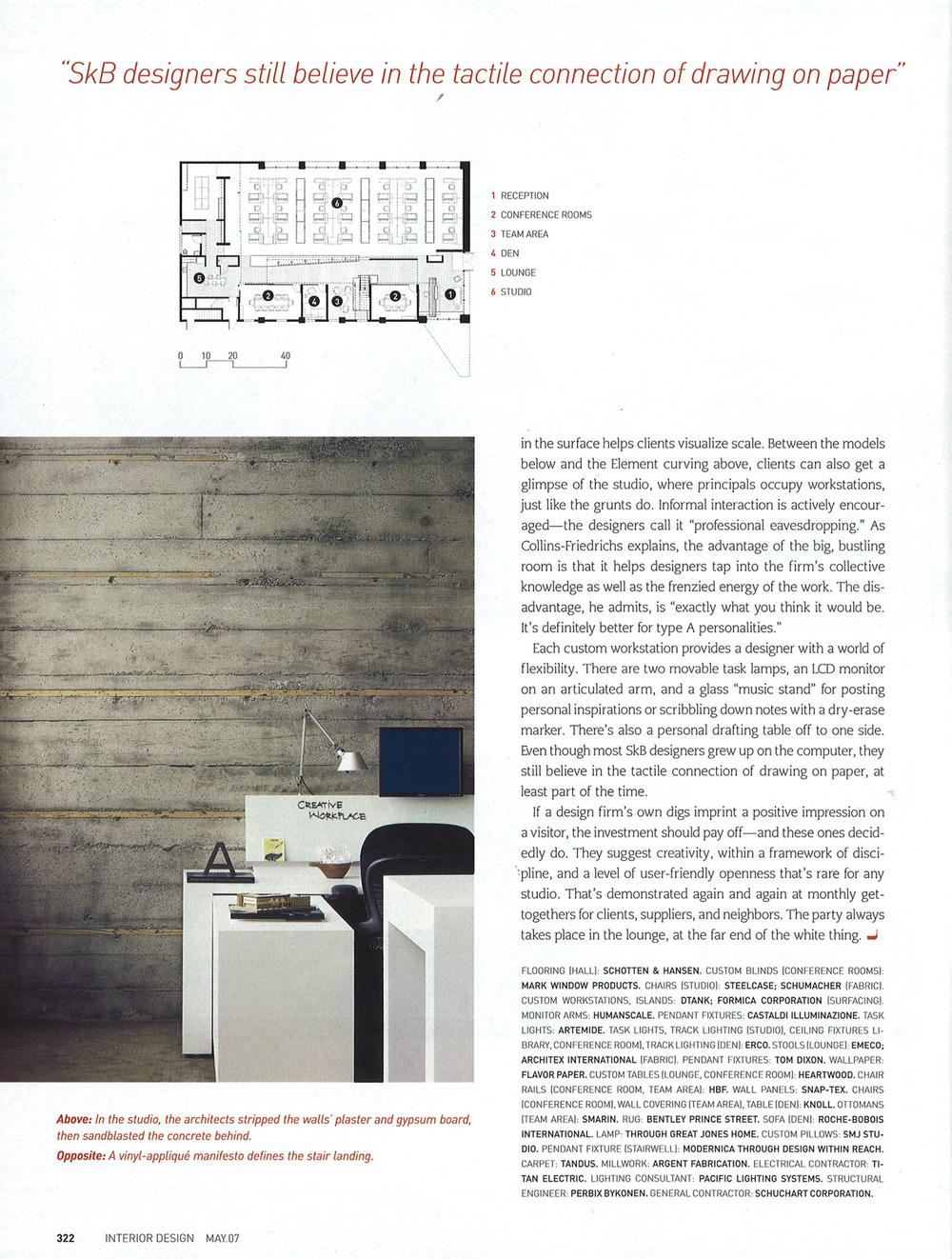 Interior Design -page-8.jpg