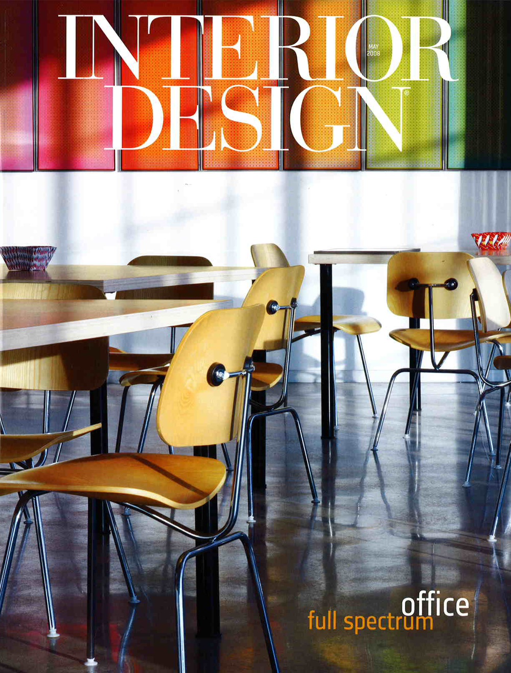 Interior Deisgn - page1.jpg