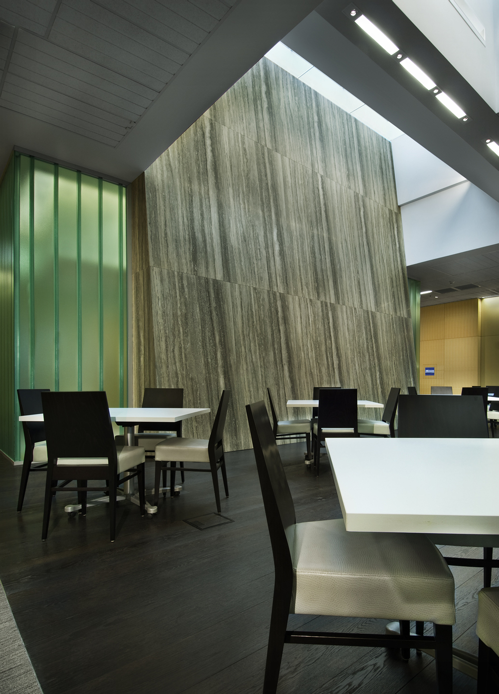 Executive Dining Area detail.jpg