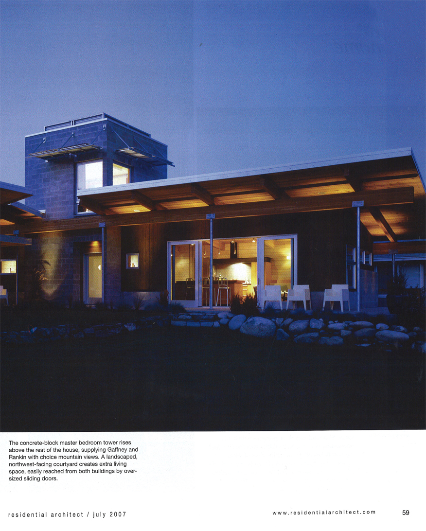 Residential Architect - July 07 Better Than Home - Columbia Cabin-page3.jpg