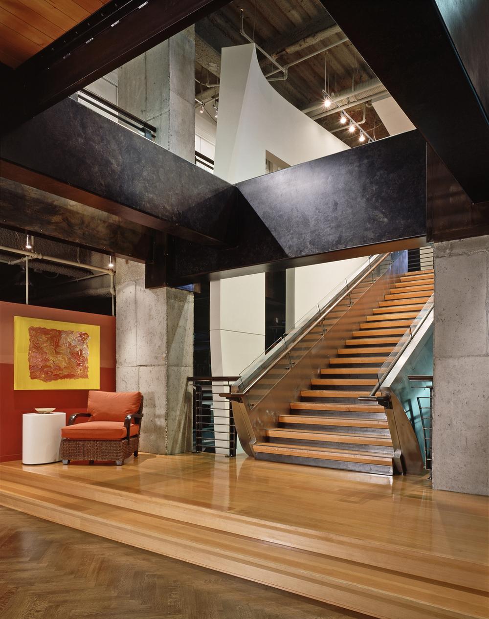c. stairs.jpg