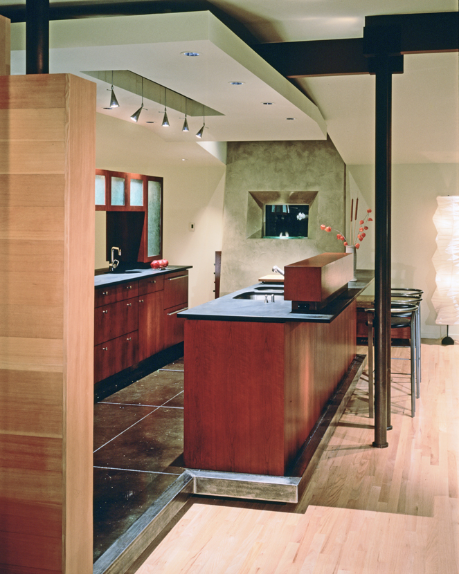 Kitchen Photo Looking North (Mirrored).jpg