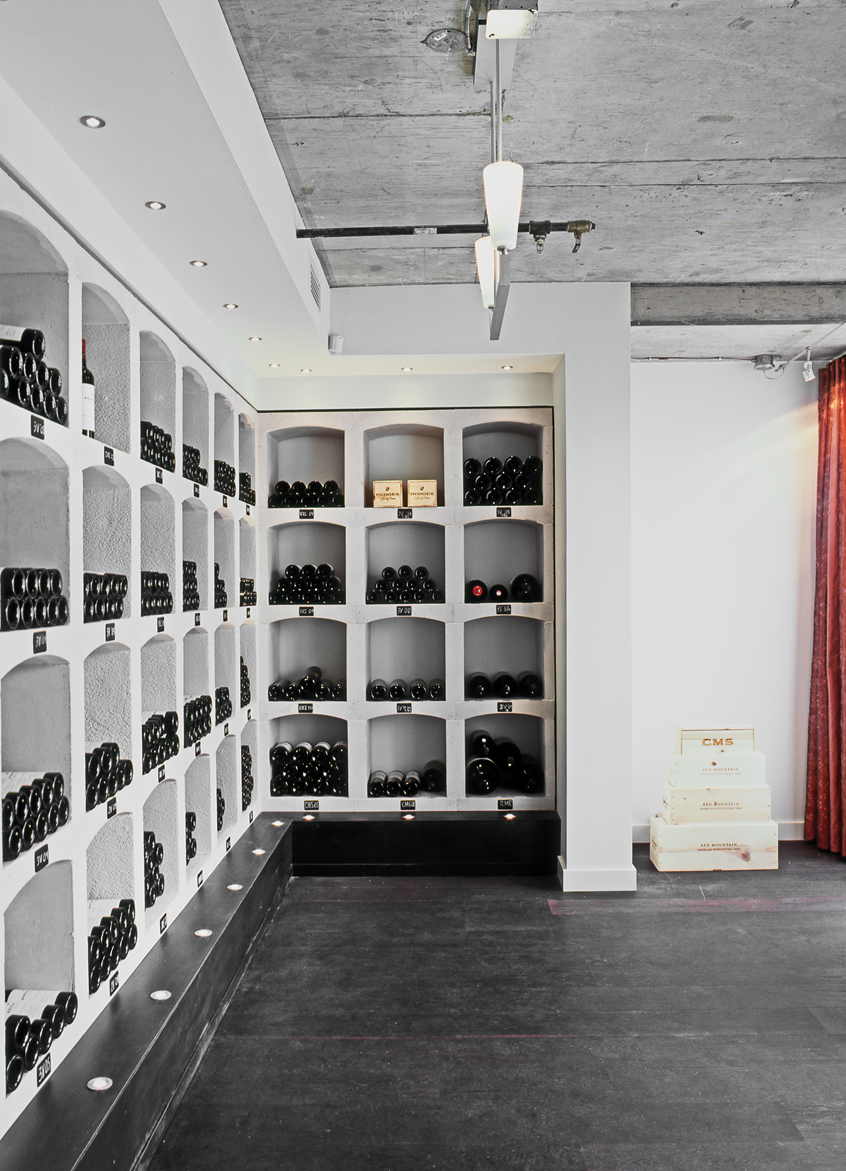 Hedges Winery Seattle #01 - Copy.jpg