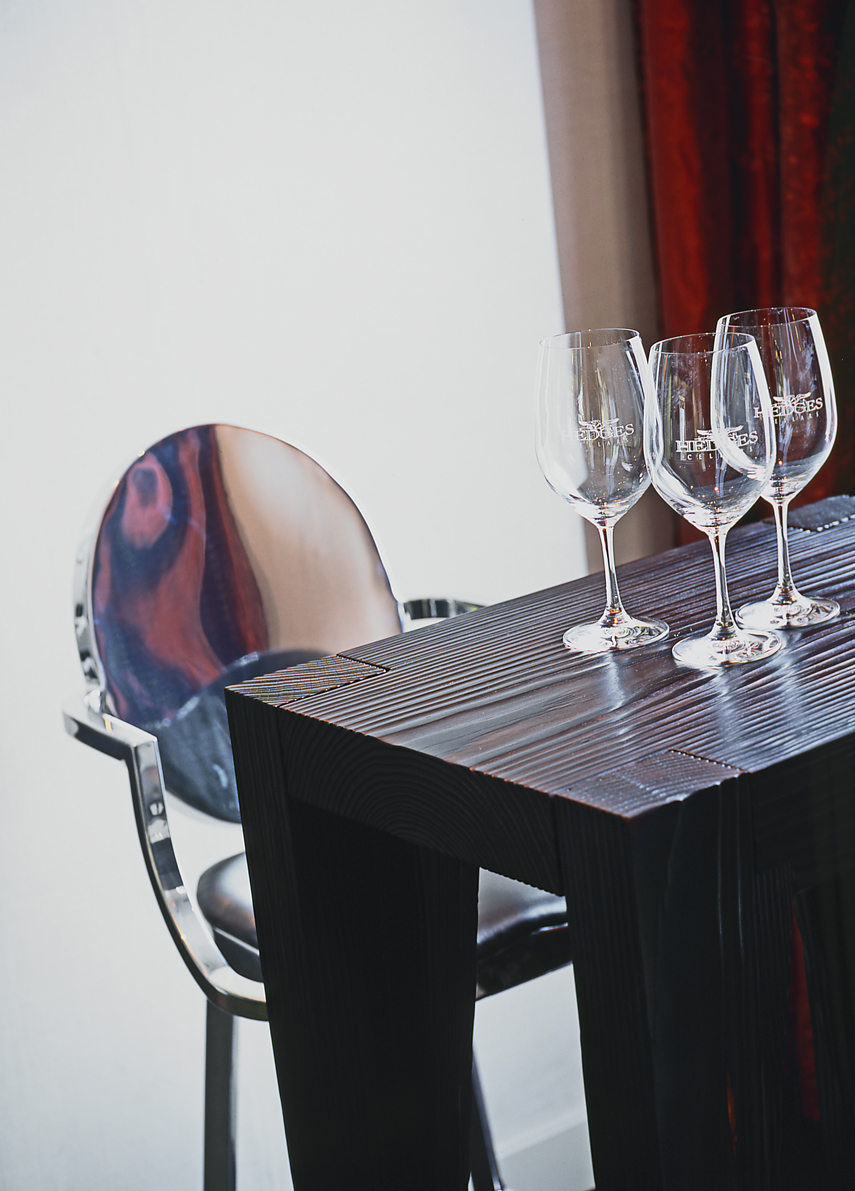 Hedges Winery Seattle #10 - Copy.jpg