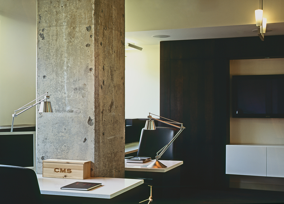 Hedges Winery Seattle #12.jpg