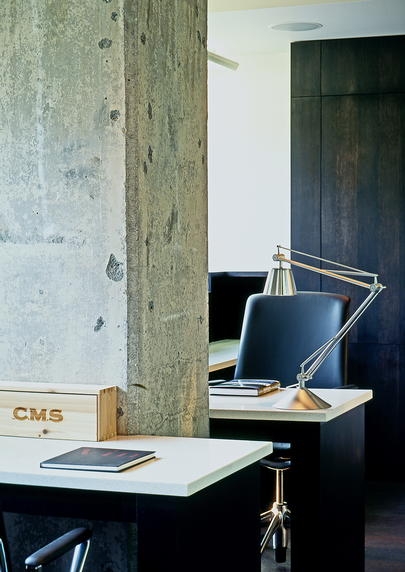 Hedges Winery Seattle #14.jpg