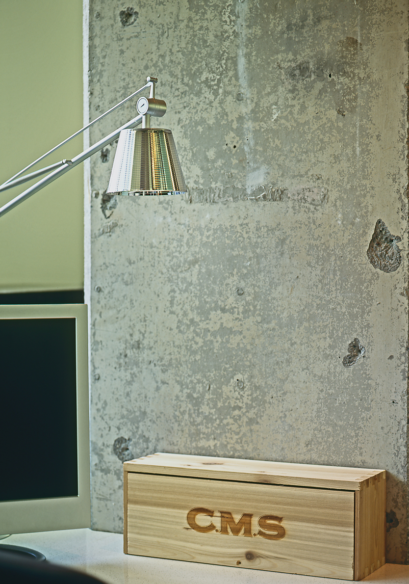 Hedges Winery Seattle #15.jpg